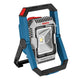 Bosch GLI 18V-1900 Professional 18V Cordless LED Floodlight / Worklight (Bare Tool Only - without battery and charger) - GIGATOOLS.PH