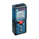 Bosch GLM 40 Professional (40m) Digital Measurement Laser Rangefinder - GIGATOOLS.PH