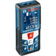 Bosch GLM 500 (50mm) Laser Rangefinder Distance Measuring Tool - GIGATOOLS.PH
