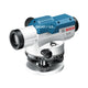 Bosch Professional GOL 26 D Optical Level - GIGATOOLS.PH