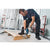 Bosch GSA 18V-LI C Professional Cordless Reciprocating Saw (Heavy Duty) (Bare Tool Only) - GIGATOOLS.PH