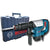 Bosch GSH 500 Demolition Hammer (1025W) - GIGATOOLS.PH