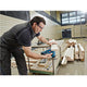 Bosch GST 12 V-LI Professional Cordless Jigsaw (Heavy Duty) (Unit Only) - GIGATOOLS.PH