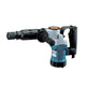 Makita HM0810TA (Hex 17 mm) Demolition Hammer (900W) - GIGATOOLS.PH