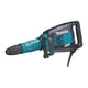 Makita HM1214C SDS MAX Demolition Hammer 1500W - GIGATOOLS.PH