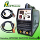 Hi-Tronic DC Inverter Arc 200A Welding Machine ( ARC 200CT ) - GIGATOOLS.PH