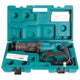 Makita JR3050T Reciprocating Saw (1,010W) - GIGATOOLS.PH