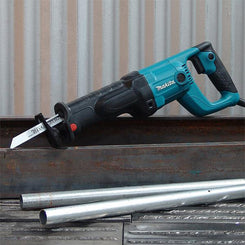 Makita JR3050T Reciprocating Saw (1,010W)
