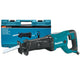 Makita JR3051TK Recipro Saw 30mm (1-3/16″) 1,200W