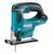 Makita JV103DZ Cordless Brushless Jigsaw Max12V CXT (Bare Tool Only) - GIGATOOLS.PH