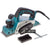 "Makita KP0800X 3-1/4"" Power Planer  (620W) - GIGATOOLS.PH"