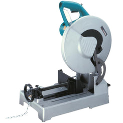 "Makita LC1230 12"" Metal Cutting Saw (1,750W)"