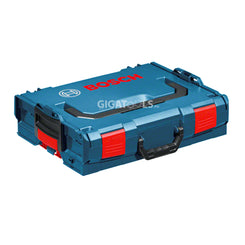 Bosch L-BOXX 102 Professional Connector Case System