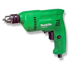 "Makita MT M0600M 3/8"" Hand Drill (10mm) (350W)"