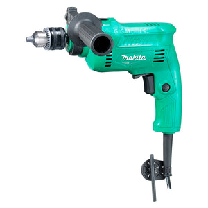 Makita M0800M Hammer Drill 500W 10mm (3/8″) - GIGATOOLS.PH