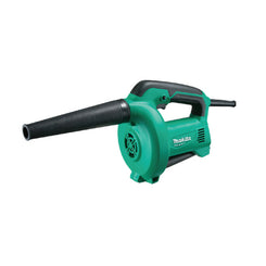 Makita MT Blower M4000M (530W)