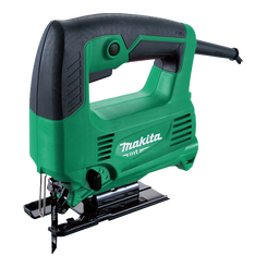 Makita MT M4301M Oribital Action Jigsaw (450W)