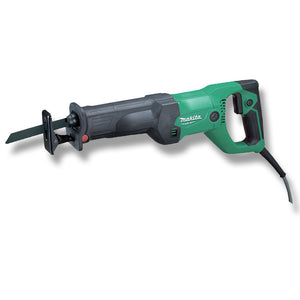 Makita MT M4500M Reciprocating Saw (1,010W) - GIGATOOLS.PH