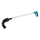Makita 198486-1 Long Handle Attachment