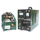 Hi-Tronic MIG 250F DC Inverter Welding Machine - GIGATOOLS.PH