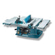 "Makita MLT100 Table Saw w/o Stand 10"" 1500W - GIGATOOLS.PH"