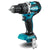 Makita DHP484Z Cordless Brushless Hammer Driver Drill 18V LXT 13mm (1/2″) 60 N·m (530 in.lbs.) (Bare Tool Only) - GIGATOOLS.PH