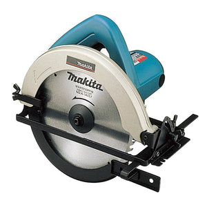 "Makita 5806B 7-1/4"" Circular Saw (1,050W) - GIGATOOLS.PH"
