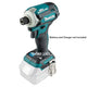 Makita DTD171Z Cordless Brushless Impact Driver 18V LXT (Bare Tool Only) - GIGATOOLS.PH
