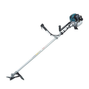 Makita EBH340U 1.4 HP 33.5 ml Four Stroke Petrol Brush Cutter - GIGATOOLS.PH
