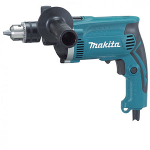 "Makita HP1630 5/8"" (16mm) Hammer Drill (710W) - GIGATOOLS.PH"