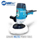 "Milltec SH16 Polisher 7"" - GIGATOOLS.PH"