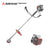 Mitsubishi TU43PCF Two-Stroke Brush Cutter