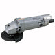 "Makita N9500N 4"" (100mm) Angle Grinder (570W) - GIGATOOLS.PH"