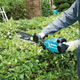 Makita DUH754SZ Cordless Brushless Hedge Trimmer 18V LXT® Li-Ion 750 mm (29-1/2″) [Bare Tool] - GIGATOOLS.PH