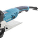 "Makita PC5001C 5"" (125mm) Concrete Planer (1,400W) - GIGATOOLS.PH"
