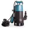 Makita PF1010 Electric Submersible Pump 1100W