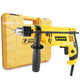 Powerhouse PHB-IMPACT13REVCASE Professional Impact Drill 13mm (800W) - GIGATOOLS.PH
