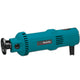 Makita 3706 Cut-Out Tool 6.35mm (1/4″) 550W