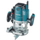 Makita RP2301FC Plunge Router 12mm (1/2″) 2,100W - GIGATOOLS.PH