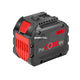 New Bosch Professional ProCORE 18V 12.0Ah Battery - GIGATOOLS.PH