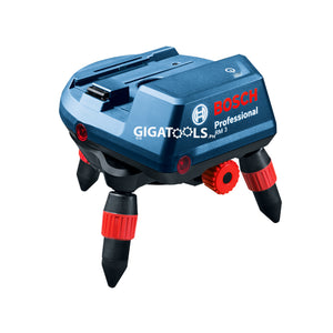 Bosch Professional RM 3 Accessories - GIGATOOLS.PH