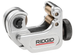 "Ridgid Tubing Cutter 101 - Closed Quarter 1/4-1/8"" - GIGATOOLS.PH"