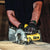 "New Stanley SC16 7 1/4"" Professional Circular Saw Machine (1600W) - GIGATOOLS.PH"