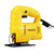 New Stanley SJ45 Jigsaw Machine with Variable Speed (450W) - GIGATOOLS.PH