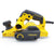 "Stanley STEL630 Professional Electric Power Planer 3-1/4"" (82mm) (750W) - GIGATOOLS.PH"