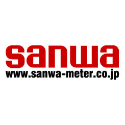 Sanwa CD-800A Digital Multi Tester