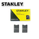 Stanley Carbon Brush Pair for SDH600 ( 4020706001 ) - GIGATOOLS.PH