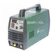Hi-Tronic DC Inverter TIG 200C Welding Machine - GIGATOOLS.PH