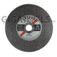 "Tailin 7"" Cutting Disc, for steel - GIGATOOLS.PH"