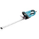 Makita UH6570X Electric Hedge Trimmer  650mm (25-1/2″) 550W - GIGATOOLS.PH